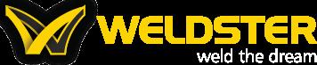 Weldster.net