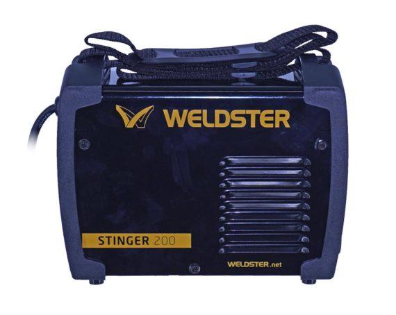 STINGER_200_SIDE